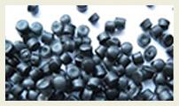 LDPE Natural Granules