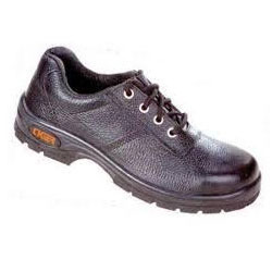 cbcc35f8870bd Tiger Safety Shoes in Delhi