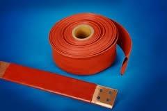 Heat Shrinkable Polymer Sleeve