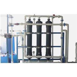 Water bottling plant in ahmedabad gujarat success water - Swimming pool water treatment plant ...