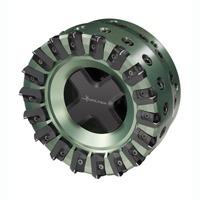 Walter F4050 PCD Face Mill