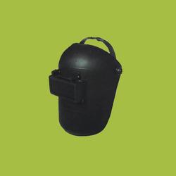 Head Shield
