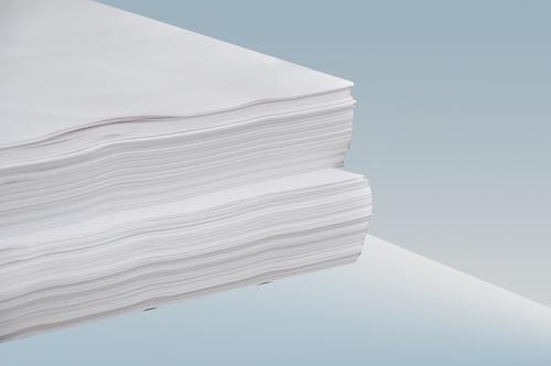 LLDPE Sheet - Niki Plast, B-3, 1st Floor,Gala no  (F) 108/109