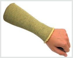 Safety Hand Sleeves