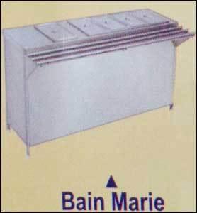 Bain Marie in  West Mambalam