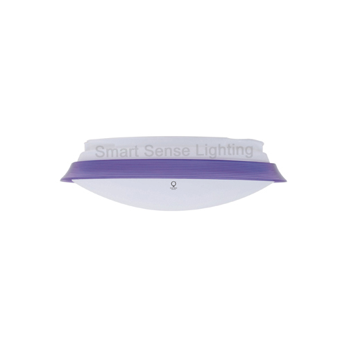 LED Ceiling Lamp With Sensor