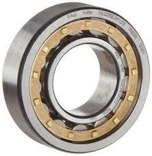Cylindrical Bearings in  New Area
