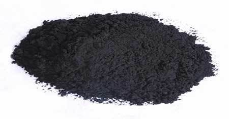 PAC - Powdered Activated Carbon