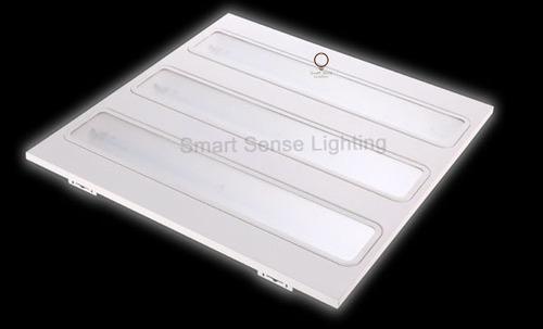 Smart Sense LED Troffer Lamp