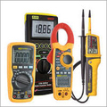 Vibration Meter Calibration Service