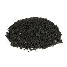 Acid Wash Activated Carbon