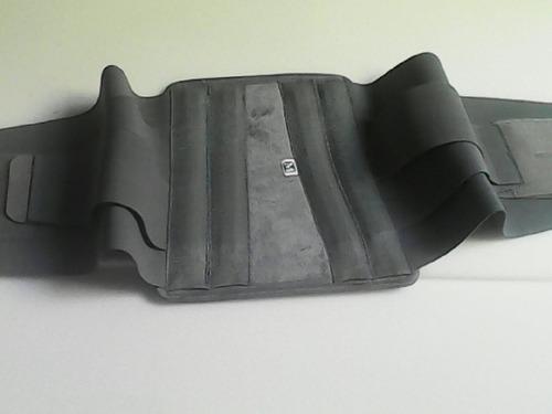 Neoprene Drytex Lumbosacral Belts