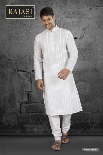 Affordable Men Kurta in  Dadar