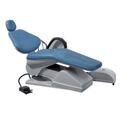 Portable Hair Transplant Chair