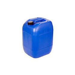 Detergent Liquid Polymer