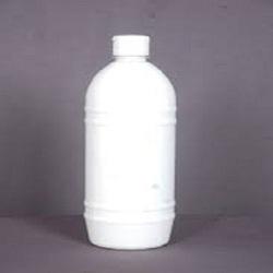 White Phenyl Liquid