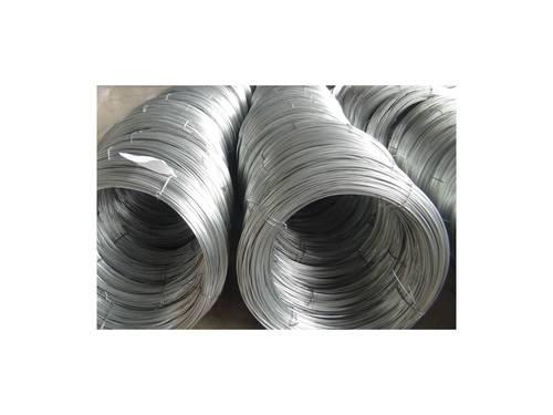 General Engineering Steel Wires in  24-Sector