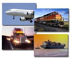 Transport Services in SAKINAKA-ANDHERI (E), Mumbai - Vijay