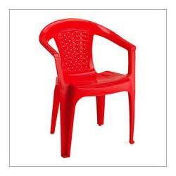 Chair in  Redhills Road