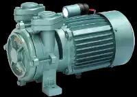 Monoblock Pumps in  R.S. Puram