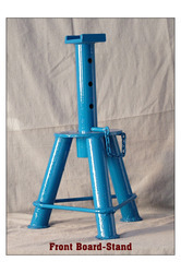Chesis Board Stand