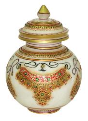 Handicrafts Paradise In Jaipur Rajasthan India Company Profile