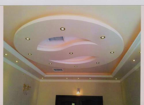 False Ceiling At Best Price In Kolkata West Bengal Hallmark Carpets