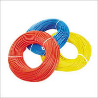 Finolex Fiber Optic Cables