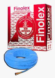 Finolex FR PVC Cable