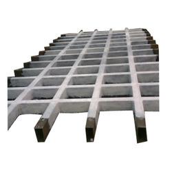 Frp Anti-Corrosive Linings