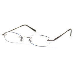 bf50fb58e42f Metal Optical Frame - Manufacturers
