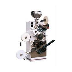 Packaging Machine (WM-017) in  Dhakuria