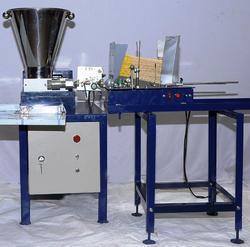 Agarbatti Making Machine in  Lic Colony