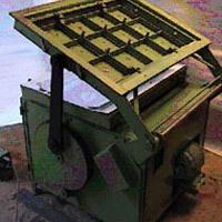 Durable Paper Bag Creasing Machine