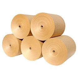 Kraft Paper Rolls in   Venkikkal