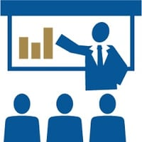 Corporate Coaching And Training Service