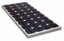 Solar Panels in  S.G.Road