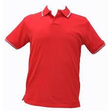 T-Shirts in  Ashok Vihar