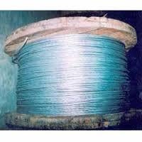 GSS Earth Wire