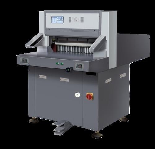 Heavy Duty Paper Cutter
