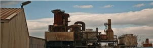 Air Pollution Control and Air Management Services