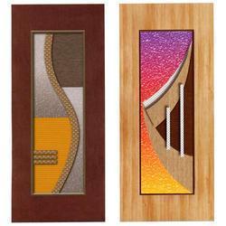 Elegant HD Door Skins