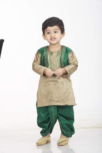 e55d44720 Kids Dhoti Kurta - Manufacturers