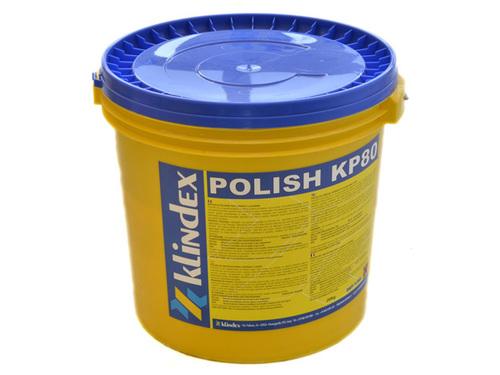 Klindex India Economical Polish Powder