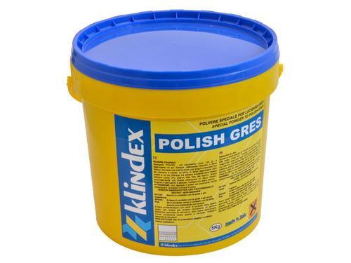 Porcelain Tiles Polish
