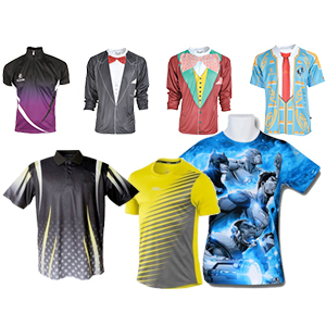 Sublimation Printing Service in  Bahadur Ke Road