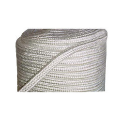 Fiberglass Square Rope