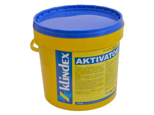 Klindex India Floor Aktivator