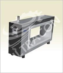 Metal Detector Head