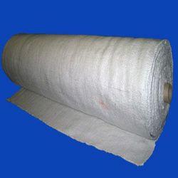 Mica Coated Ceramic Fiber Cloth